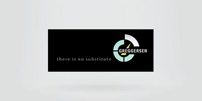 Greggersen Gasetechnik – ITRIS Hospitec